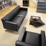 color-black-furniture1-2.jpg