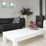 color-black-furniture1-3.jpg