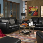 color-black-furniture1-4.jpg