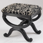color-black-furniture1-5.jpg