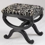 color-black-furniture1-5.jpg