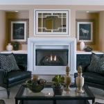 color-black-furniture1-6.jpg