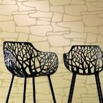 color-black-furniture1-8.jpg