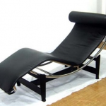 color-black-furniture1-9.jpg