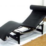 color-black-furniture1-9.jpg