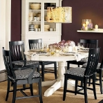 color-black-furniture2-2.jpg