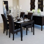 color-black-furniture2-3.jpg