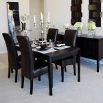 color-black-furniture2-3.jpg
