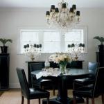 color-black-furniture2-4.jpg