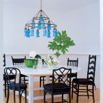 color-black-furniture2-5.jpg