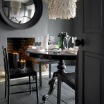 color-black-furniture2-6.jpg