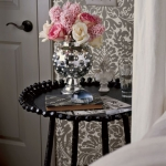 color-black-furniture3-3.jpg