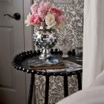 color-black-furniture3-3.jpg