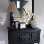 color-black-furniture3-4.jpg