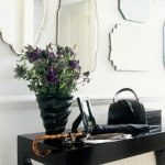 color-black-furniture3-5.jpg