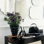 color-black-furniture3-5.jpg