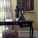 color-black-furniture3-6.jpg
