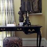 color-black-furniture3-6.jpg