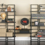 color-black-furniture3-7.jpg