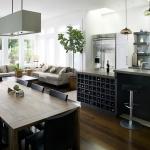 color-black-furniture3-9.jpg