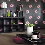 color-black-walls4.jpg