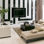 color-black-walls5.jpg