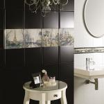 color-black-walls8.jpg