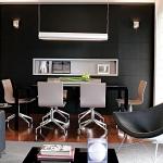color-black-walls9.jpg