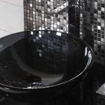 color-black-details8.jpg