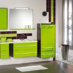 color-chartreuse-green10.jpg