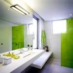 color-chartreuse-green13.jpg