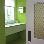 color-chartreuse-green15.jpg