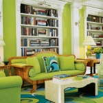color-chartreuse-green2.jpg