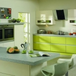 color-chartreuse-green6.jpg