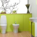 color-chartreuse-green9.jpg