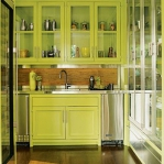 color-chartreuse-yellow1.jpg