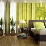 color-chartreuse-yellow10.jpg