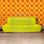 color-chartreuse-yellow11.jpg