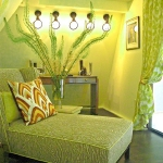 color-chartreuse-yellow3.jpg