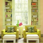 color-chartreuse-yellow8.jpg