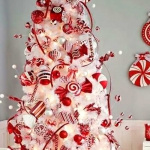 color-decor-to-white-christmas-tree5-1