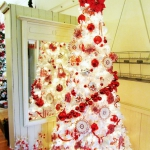 color-decor-to-white-christmas-tree5-2