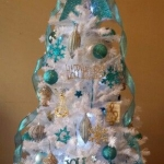 color-decor-to-white-christmas-tree6-3