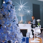 color-decor-to-white-christmas-tree6-6