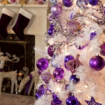 color-decor-to-white-christmas-tree7-1