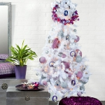 color-decor-to-white-christmas-tree7-2