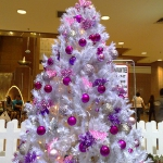 color-decor-to-white-christmas-tree7-3