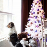 color-decor-to-white-christmas-tree7-4