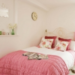color-in-bedroom-one-basic1-2.jpg