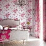 color-in-bedroom-one-basic1-3.jpg